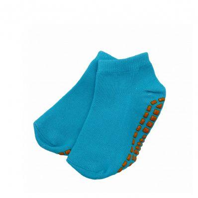 Chaussettes antidérapantes AZUR