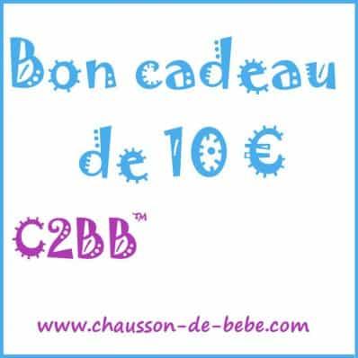 http://cdn2.chausson-de-bebe.com/1141-thickbox_default/product.jpg