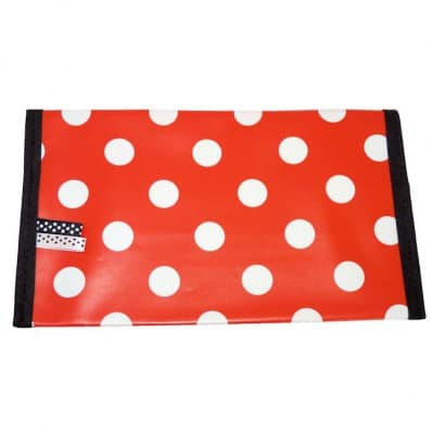 http://cdn1.chausson-de-bebe.com/1153-thickbox_default/oilcloth-checkbook-holder-made-in-france-red-with-white-dots.jpg