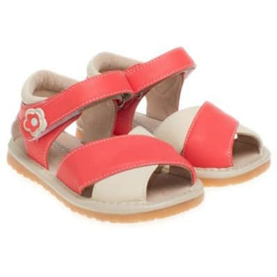http://cdn1.chausson-de-bebe.com/1867-thickbox_default/little-blue-lamb-squeaky-leather-toddler-girls-shoes-beige-and-salmon-sandals.jpg