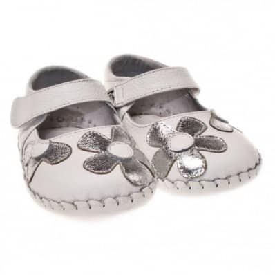 http://cdn1.chausson-de-bebe.com/2329-thickbox_default/little-blue-lamb-baby-girls-first-steps-soft-leather-shoes-sliver-white-babies.jpg