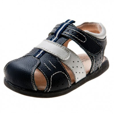 http://cdn2.chausson-de-bebe.com/2357-thickbox_default/little-blue-lamb-soft-sole-boys-toddler-kids-baby-shoes-blue-and-white-sandals.jpg