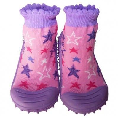 http://cdn1.chausson-de-bebe.com/2388-thickbox_default/baby-girls-socks-shoes-with-grippy-rubber-stars.jpg