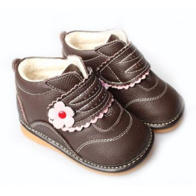 http://cdn3.chausson-de-bebe.com/2397-thickbox_default/freycoo-squeaky-leather-toddler-girls-shoes-brown-winter-shoes-pink-flower.jpg