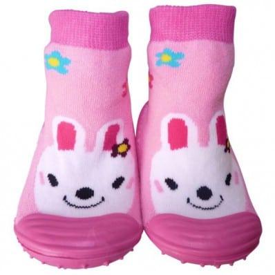 http://cdn1.chausson-de-bebe.com/2752-thickbox_default/baby-girls-socks-shoes-with-grippy-rubber-nice-rabbit.jpg