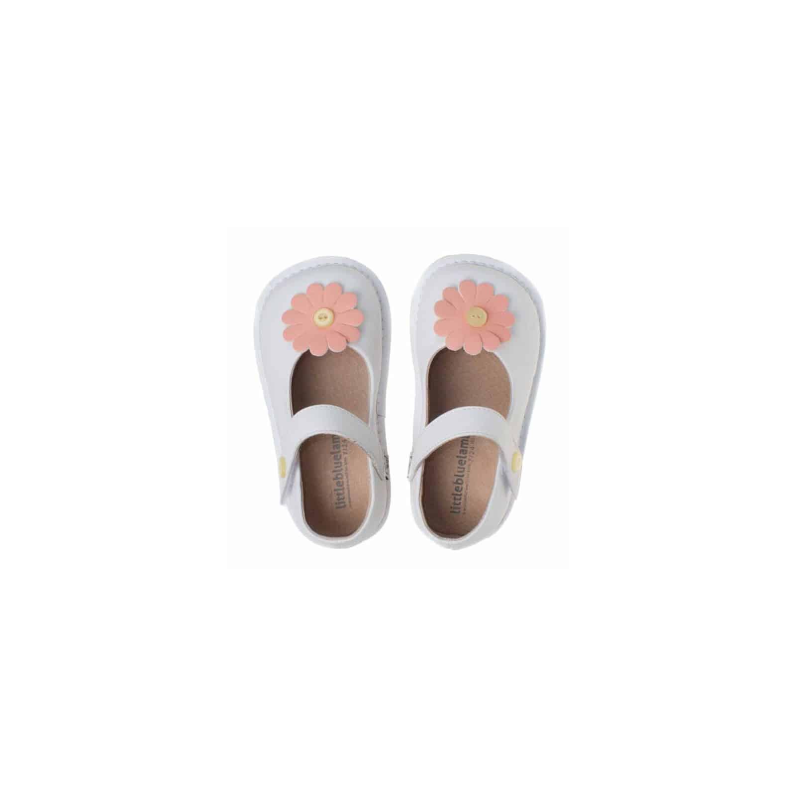 Amazonfr : Bottes et bottines : Chaussures et Sacs