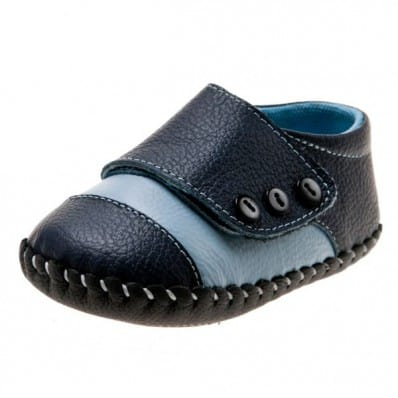 http://cdn2.chausson-de-bebe.com/2981-thickbox_default/little-blue-lamb-baby-boys-first-steps-soft-leather-shoes-navy-blue-sneakers.jpg