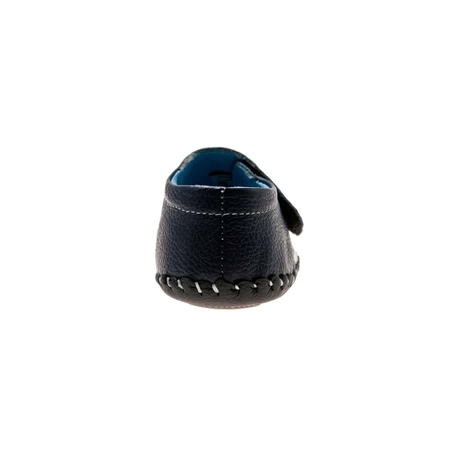 fd003b18 little-blue-lamb-zapatos-de-bebe-primeros-pasos-de-cuero-ninos -zapatillas-de-deporte-azul-marino.jpg