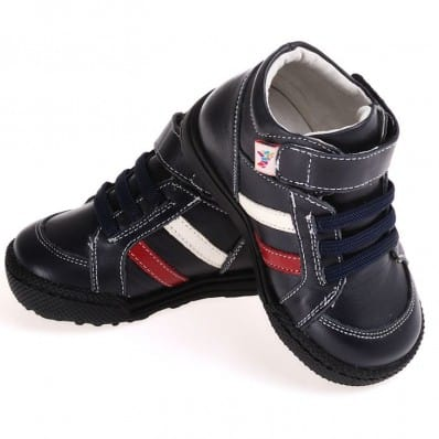 http://cdn2.chausson-de-bebe.com/3218-thickbox_default/caroch-soft-sole-boys-toddler-kids-baby-shoes-filled-black-booties.jpg