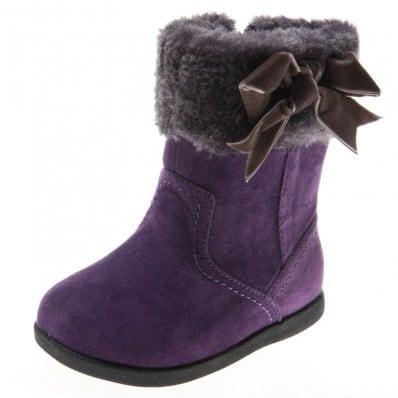 http://cdn2.chausson-de-bebe.com/3418-thickbox_default/little-blue-lamb-soft-sole-girls-toddler-kids-baby-shoes-purple-velvet-bootees-with-knot.jpg