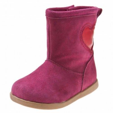 http://cdn1.chausson-de-bebe.com/3613-thickbox_default/little-blue-lamb-soft-sole-girls-toddler-kids-baby-shoes-purple-pink-velvet-bootees-with-knot.jpg