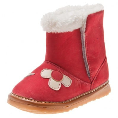 http://cdn3.chausson-de-bebe.com/3664-thickbox_default/little-blue-lamb-squeaky-leather-toddler-boys-shoes-pink-boots.jpg