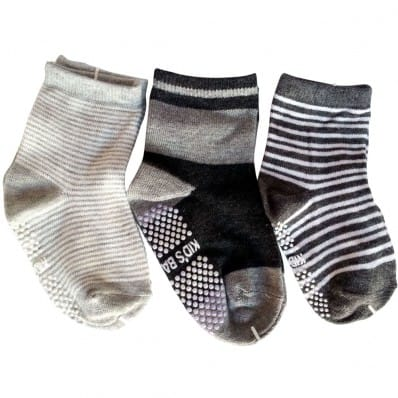http://cdn1.chausson-de-bebe.com/3720-thickbox_default/3-pairs-of-boys-anti-slip-baby-socks-children-from-1-to-3-years-old-item-20.jpg