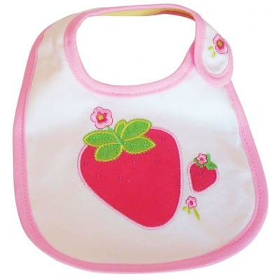 http://cdn2.chausson-de-bebe.com/3838-thickbox_default/baby-girl-embroidered-bibs-strawberry.jpg