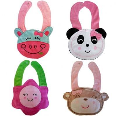 http://cdn1.chausson-de-bebe.com/3844-thickbox_default/4-baby-girl-bibs-pack-1.jpg