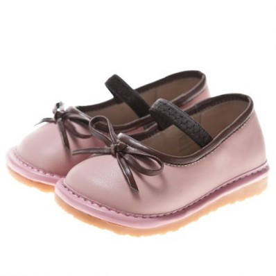 http://cdn3.chausson-de-bebe.com/386-thickbox_default/little-blue-lamb-squeaky-leather-toddler-girls-shoes-pink-ballerina.jpg