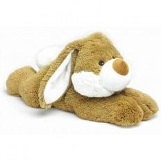 INTELEX - Wärmestofftier für mikrowelle | Kaninchen