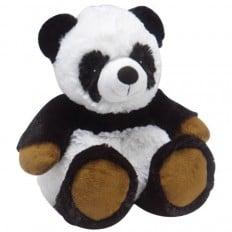 INTELEX - Peluche microonde calore tenero peluche | Panda