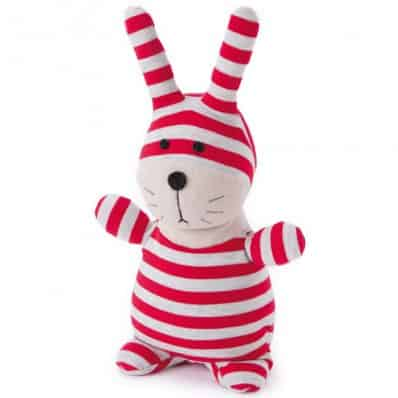 http://cdn1.chausson-de-bebe.com/3898-thickbox_default/intelex-socky-dools-plush-microwaveable-warmer-rabbit.jpg