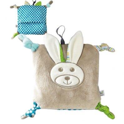 http://cdn2.chausson-de-bebe.com/3900-thickbox_default/intelex-fashy-plush-microwaveable-warmer-rabbit.jpg