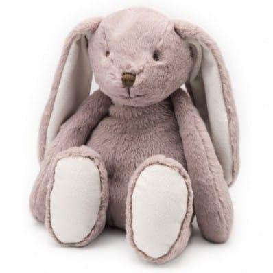 INTELEX - PURE BLISS Peluche microonde calore tenero peluche   Coniglio