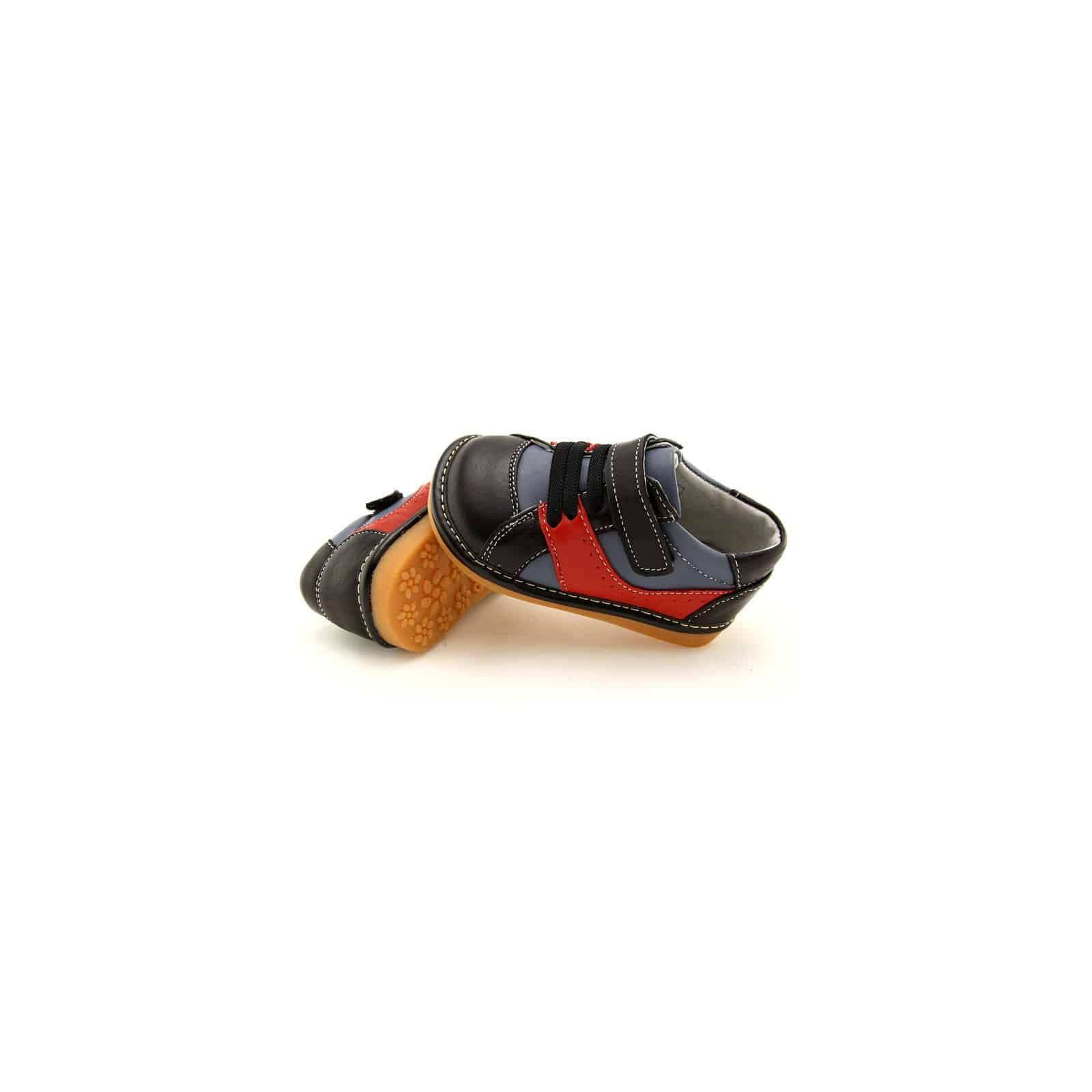 c2bb chaussons de b 233 b 233 en cuir souple chaussures