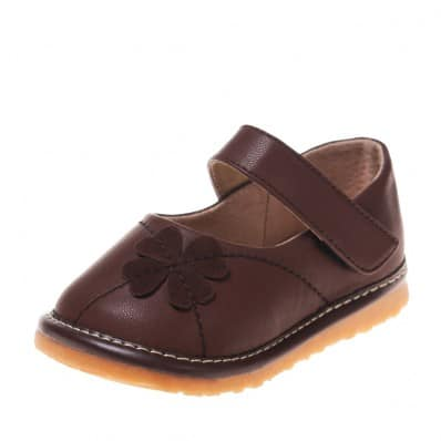 http://cdn3.chausson-de-bebe.com/4106-thickbox_default/little-blue-lamb-squeaky-leather-toddler-girls-shoes-brown-babies-butterfly.jpg