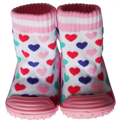 http://cdn3.chausson-de-bebe.com/4285-thickbox_default/baby-girls-socks-shoes-with-grippy-rubber-hearts.jpg