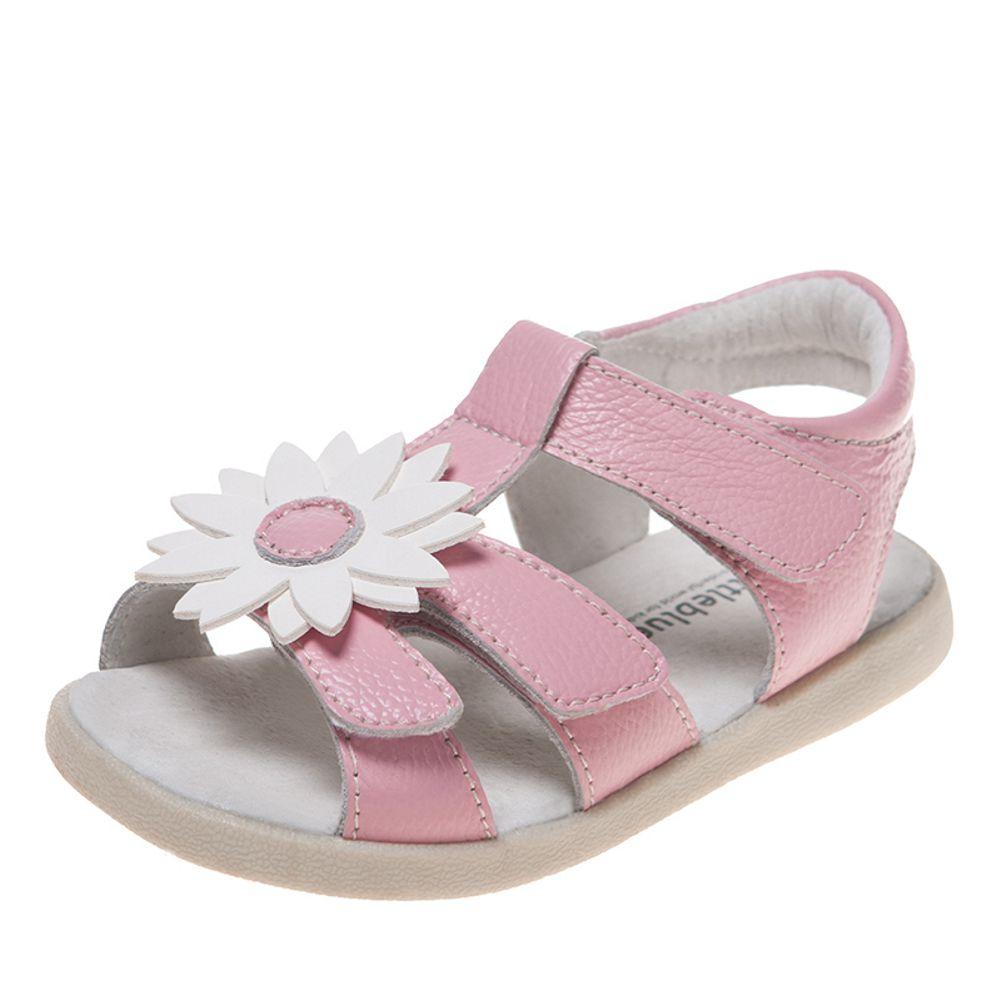 d5140ef6a361d ... Des vraies sandales d été !Archives1026 32.50C2BB - chaussons
