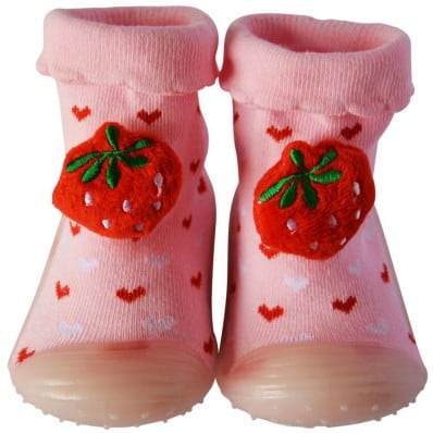 http://cdn2.chausson-de-bebe.com/5550-thickbox_default/baby-boys-girls-socks-shoes-with-grippy-rubber-pink-and-strawberry.jpg
