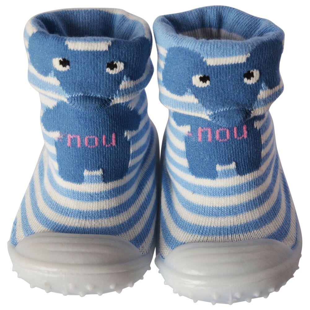 Archives1125 17.50C2BB - chaussons, chaussures et accessoires de bébé  0out of stock e227ea5472b0
