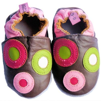 http://cdn2.chausson-de-bebe.com/574-thickbox_default/soft-leather-baby-shoes-girls-brown-with-dots.jpg