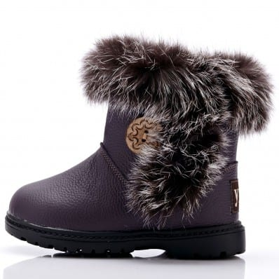 http://cdn1.chausson-de-bebe.com/5950-thickbox_default/yxy-soft-sole-girls-kids-baby-shoes-purple-boots.jpg