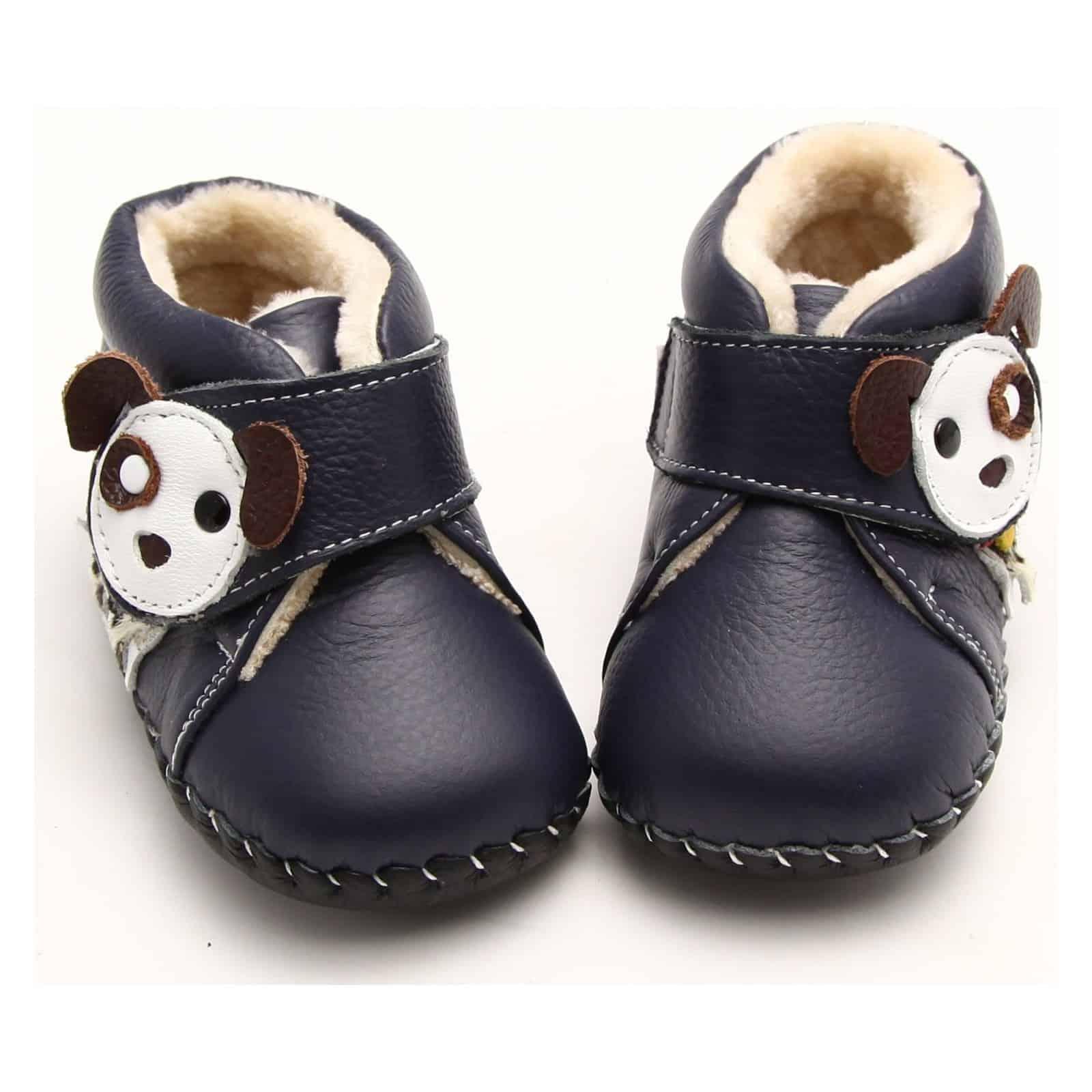 1665bd782b011 FREYCOO Chaussures premiers pa njO0bzN - much.easyad.fr