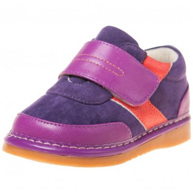 http://cdn3.chausson-de-bebe.com/6047-thickbox_default/little-blue-lamb-squeaky-leather-toddler-girls-shoes-purple-sneakers.jpg