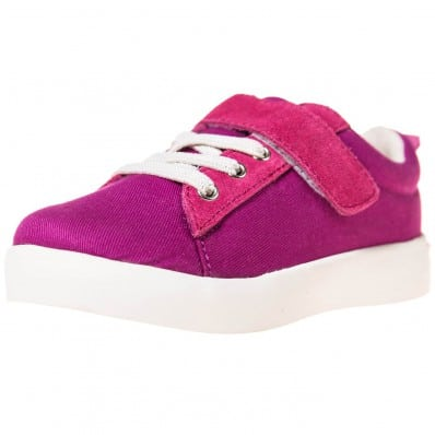 http://cdn1.chausson-de-bebe.com/6086-thickbox_default/little-blue-lamb-soft-sole-girls-toddler-kids-baby-shoes-purple-pink-velvet-sneakers.jpg