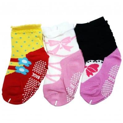 http://cdn3.chausson-de-bebe.com/6119-thickbox_default/3-pairs-of-girls-anti-slip-baby-socks-children-from-1-to-3-years-old-item-27.jpg