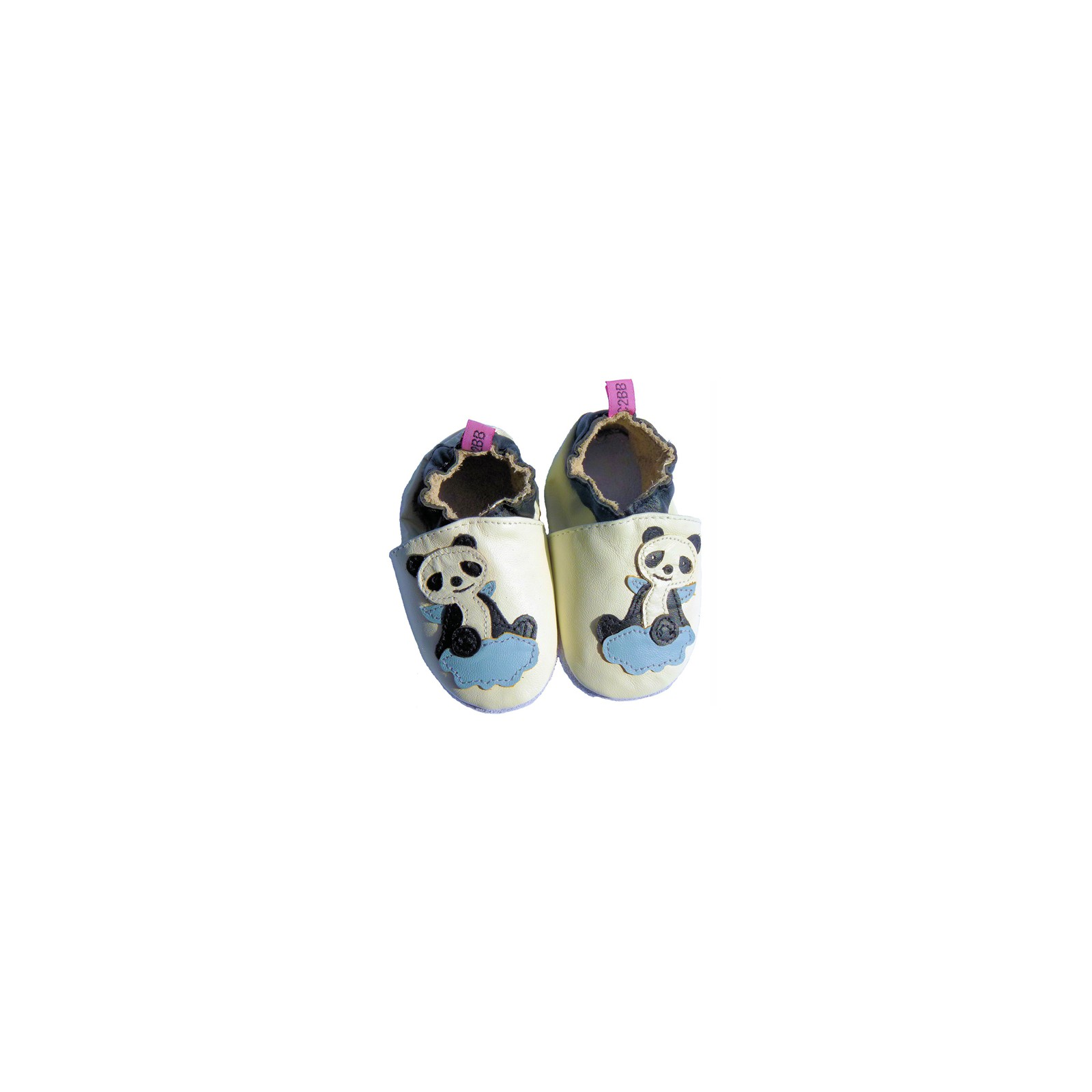 1e3ddce9eab766 Soft leather baby shoes boys