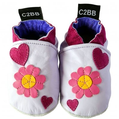 http://cdn1.chausson-de-bebe.com/6259-thickbox_default/soft-leather-baby-shoes-girls-flowers-by-lea.jpg