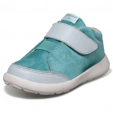 http://cdn2.chausson-de-bebe.com/6556-thickbox_default/little-blue-lamb-soft-sole-girls-or-boys-toddler-kids-baby-shoes-og-mixed-sneakers.jpg