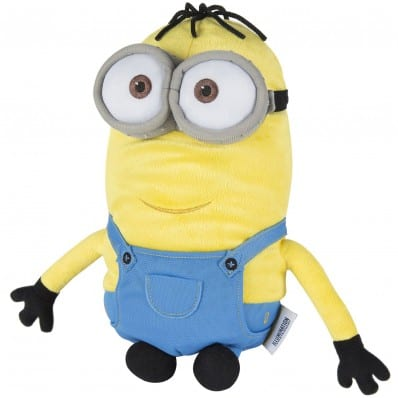 http://cdn2.chausson-de-bebe.com/6730-thickbox_default/intelex-plush-microwaveable-warmer-kevin-minions.jpg