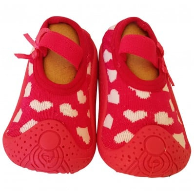 http://cdn3.chausson-de-bebe.com/6965-thickbox_default/baby-girls-socks-shoes-with-grippy-rubber-fushia-white-hearts.jpg