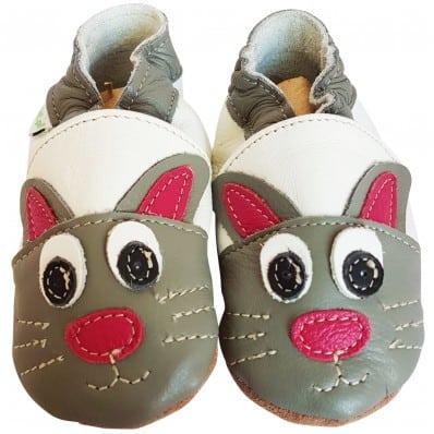 http://cdn3.chausson-de-bebe.com/7020-thickbox_default/soft-leather-baby-shoes-boys-rabbit.jpg