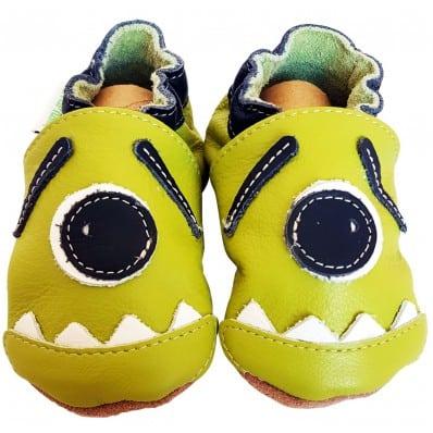 http://cdn2.chausson-de-bebe.com/7041-thickbox_default/chaussons-de-bebe-en-cuir-souple-monstre-vert.jpg