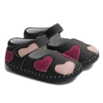 http://cdn3.chausson-de-bebe.com/730-thickbox_default/little-blue-lamb-baby-girls-first-steps-soft-leather-shoes-brown-with-small-hearts.jpg