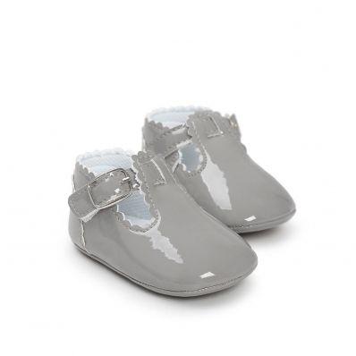 Chaussures premiers pas SOURIS