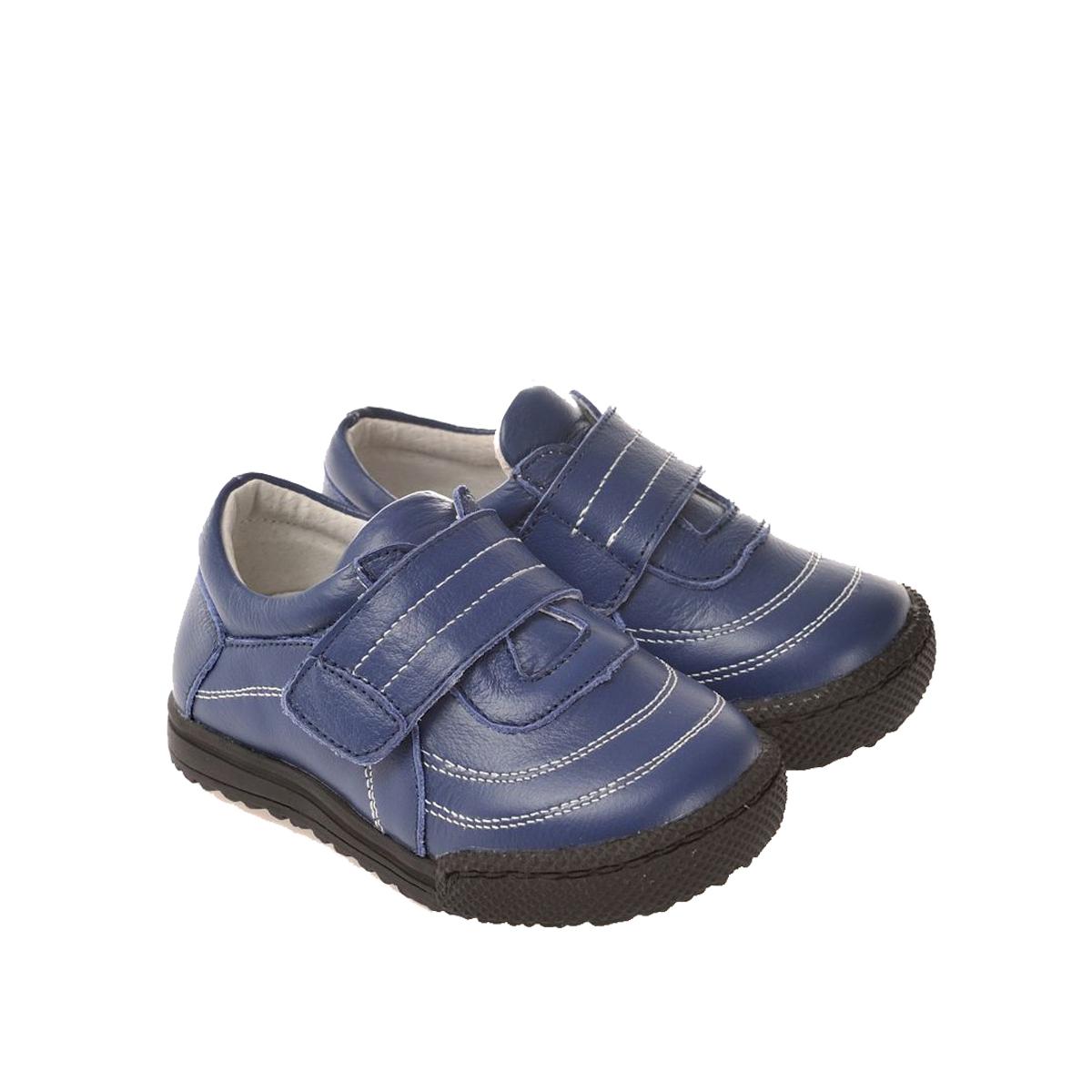 0c9c0b8fde99e Chaussures semelle souple ultra résistante Baskets à gros scratch