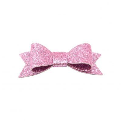 C2BB - cappello del bambino - one size | Azzurro stella rosa