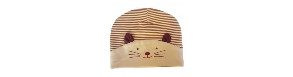 Hüte Baby-Kätzchen